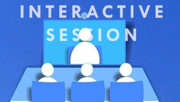 Interactive Session – Lagos